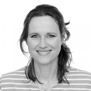 Barbara Jansen