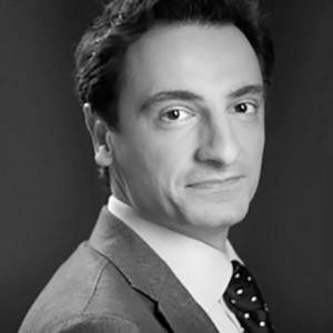 Damir Lacevic