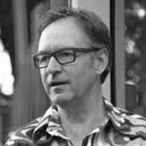 Engbert Breuker