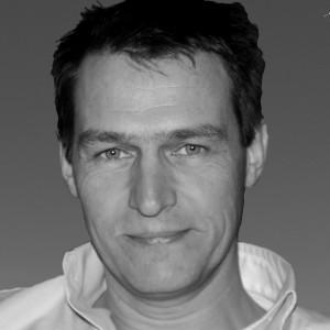 Erik Jan Vlieger