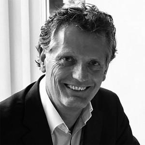 Gert Jan Scheers