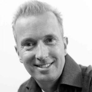 Rick van Asperen