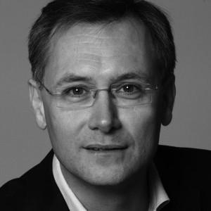 Willem Peter de Ridder