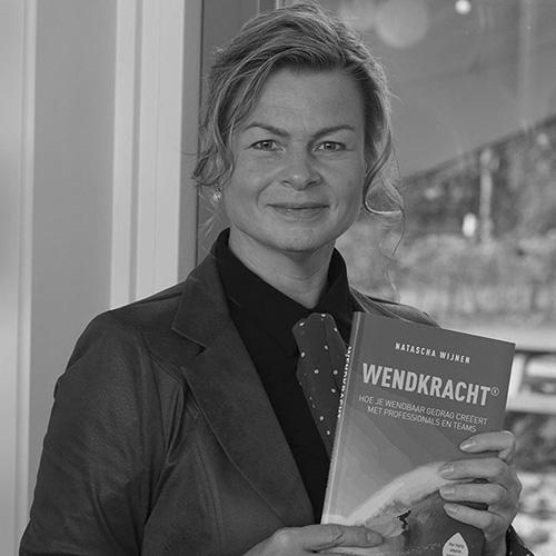 Natascha Wijnen