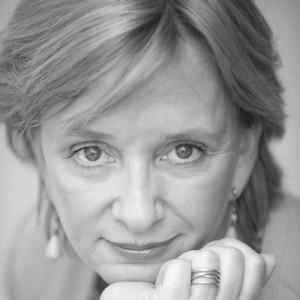 Jane Zuidema