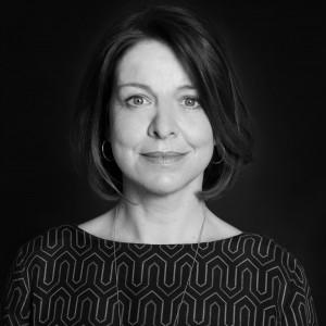 Natalie Mieras