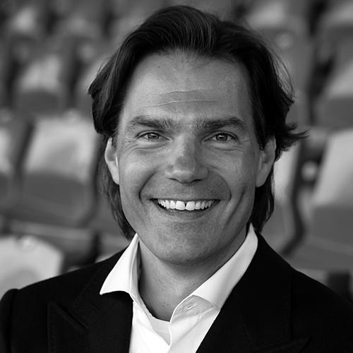 Mike Hoogveld
