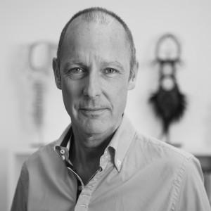 Frank Weijers