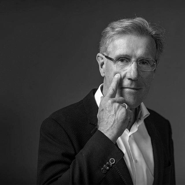 Hans van Breukelen