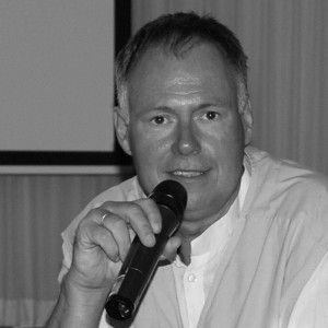 Henk Vlootman