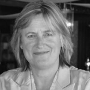 Monique Bellersen