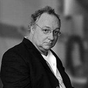 Maarten Königs